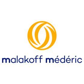 malakoff mederic siege malakoff médéric wikipédia