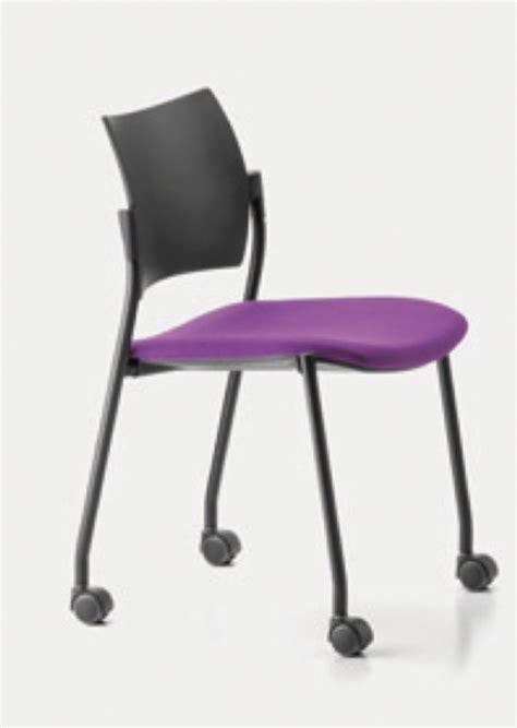 chaise de à roulettes chaise roulettes