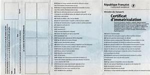 Carte Grise Comment Faire : demande de duplicata carte grise en 24 heures ~ Medecine-chirurgie-esthetiques.com Avis de Voitures