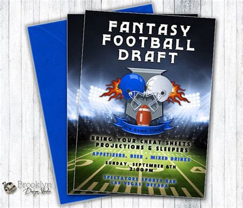 listing    custom football field background