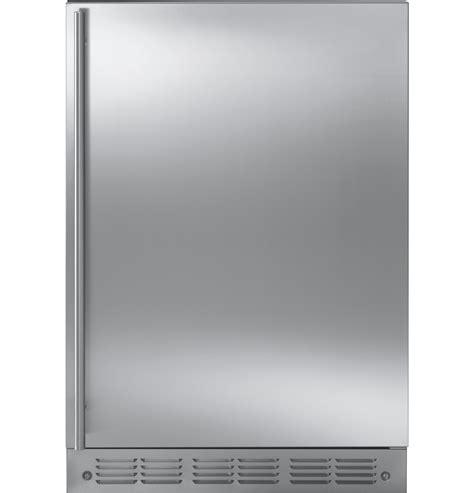 zifshss monogram fresh food refrigerator module  monogram collection