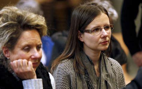 Après Florence Cassez : deux affaires de Français qui ...