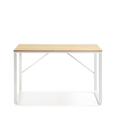 plateau de bureau en bois 148 plateau de bureau bois bureau informatique