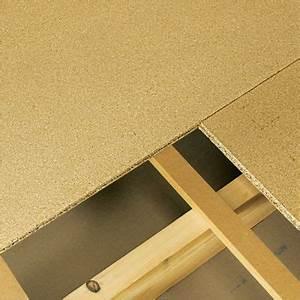 Dalle De Plancher Aggloméré : dalle d 39 agencement 184 x 66 cm ep 19 mm castorama ~ Dailycaller-alerts.com Idées de Décoration