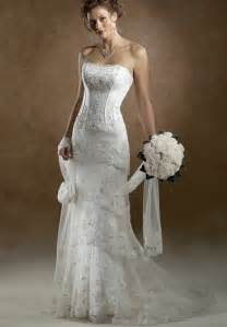 wedding dresses for womens bridal dresses for bridal wears