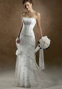 Bridal dresses for older women bridal wears for Womens wedding dresses