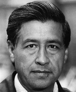 SCVNews com County Gearing Up to Celebrate Cesar Chavez