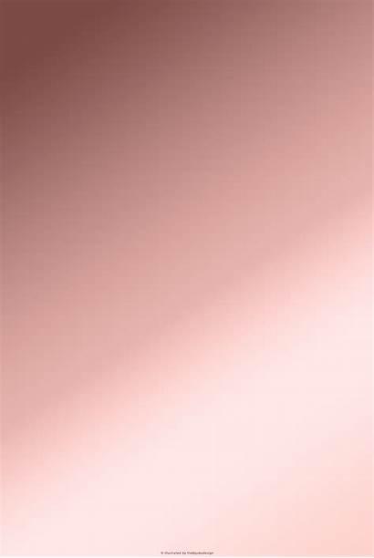 Rose Gold Iphone Backgrounds Desktop Lockscreen Wallpapertag