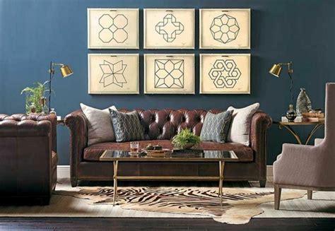 salon canapé pas cher salon canape fauteuil pas cher idées de décoration