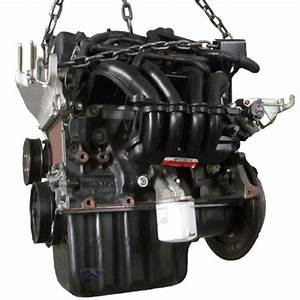 Ford 1 6 Rocam Engine Manual