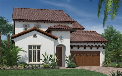 New Construction Homes Winter Garden new construction homes celebration windermere orlando and