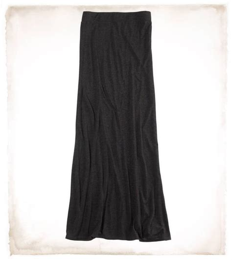 home design guys aerie knit maxi skirt eagle from eagle