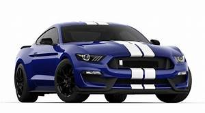 2020 Ford Mustang Near Me - Price Msrp