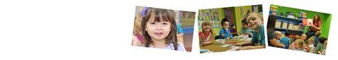 preschools in yuma az contact us cornerstone preschool yuma arizona 959