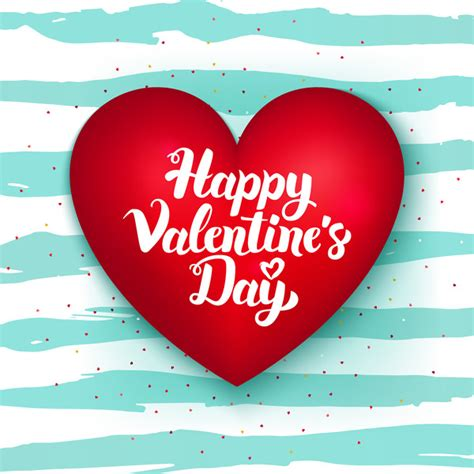 Through renovations, expansions and countless travel trends, the tubs have endured, celebrating passion and. Red heart shape valentine card vector free download