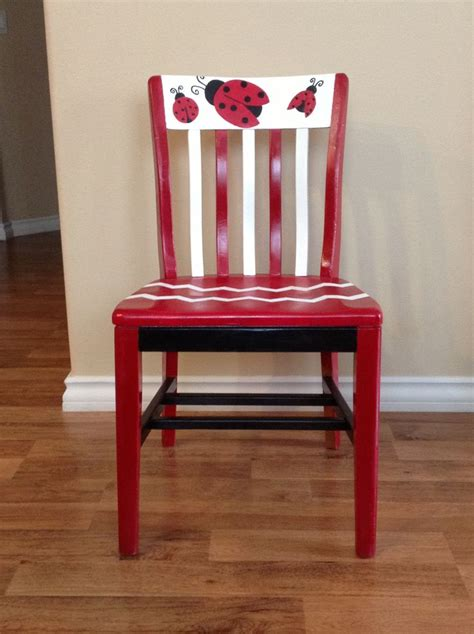 17 best ideas about rocking chairs on