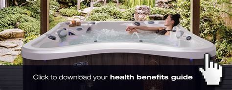 Tubs Benefits by Tub Health Benefits