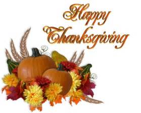 thanksgiving clip pictures happy thanksgiving day 5 clipartcow cliparting