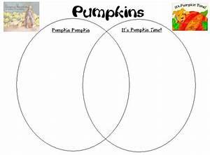 Mrs  Bonzer U0026 39 S Pumpkin Theme