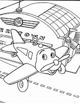 Jet Coloring Pages Jumbo Fighter Plane Jay Colouring Drawing Airplane Sheets Aircraft Jets Getdrawings Popular Coloringhome sketch template