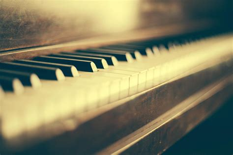picture piano  instrument sound acoustic