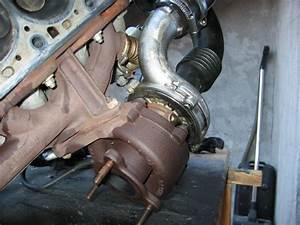 Durite Turbo Scenic 2 1 9 Dci : turbo scenic 2 1 9 dci 120 garrett 708639 turbo renault 1 9 dci 120 7701478024 turbo renault ~ Gottalentnigeria.com Avis de Voitures