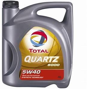 Total Quartz 9000 5w40 : v s rl s total 5w40 quartz 9000 4 l motorolaj rak ~ Kayakingforconservation.com Haus und Dekorationen