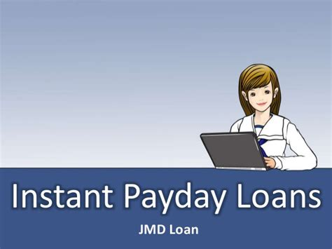 Fast And Instant Payday Loans In Canada. Difference Between Influenza A And B. Health Savings Account Guidelines. Computer Science School Body Lotion For Women. Accounting Training Classes Sprint Dan Hesse