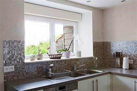 exemple de credence cuisine credence miroir pour cuisine nouveaux modèles de maison