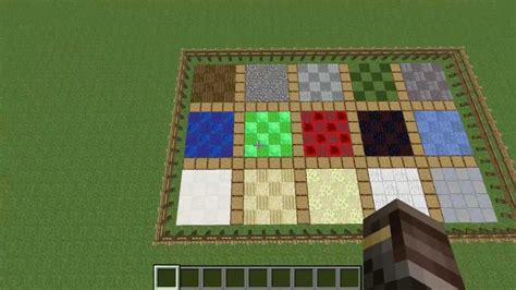 minecraft modern floor designs amazing minecraft 1 5 floor designs
