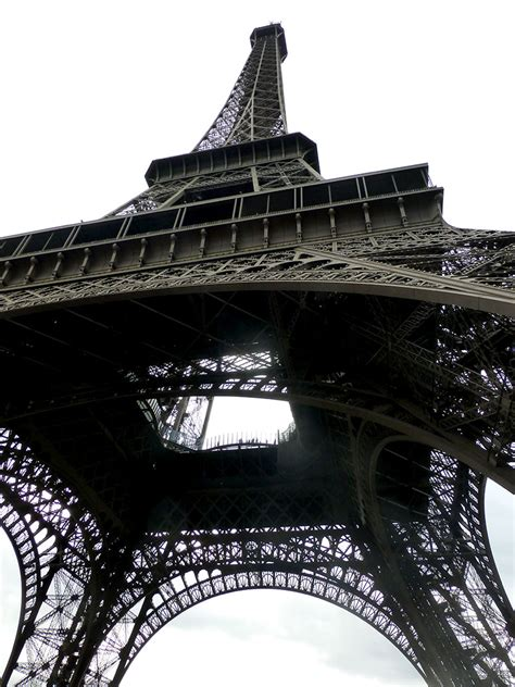 Ingresso Torre Eiffel by Ingresso Para A Torre Eiffel Como Comprar E O Que Esperar