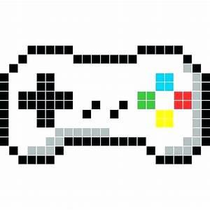 Pixel Art Voiture Facile : pixel art a imprimer pixel art a pixel art coloriage pixel art a imprimer gratuit ~ Maxctalentgroup.com Avis de Voitures