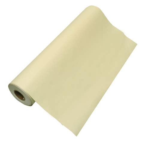 pvc folie schweißen pvc folie auf rolle langnachleuchtend f 252 r den innenbereich