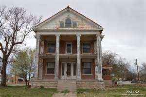 antebellum home interiors crumbling mansions for 100 000 zillow porchlight