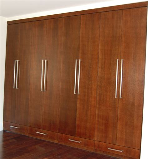 Cabinets And Closets by Closets Cabinets Modern Closet Los Angeles By D O