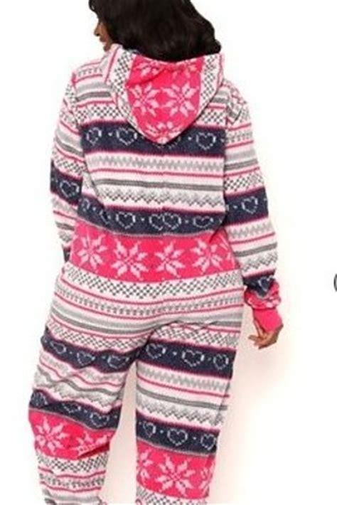 size onesie pajamas family clothes