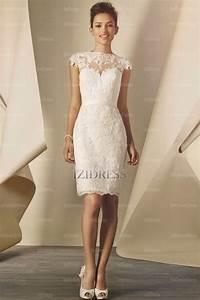 robes de ceremonierobes de soireerobes de feterobes de With robe cérémonie mariage femme
