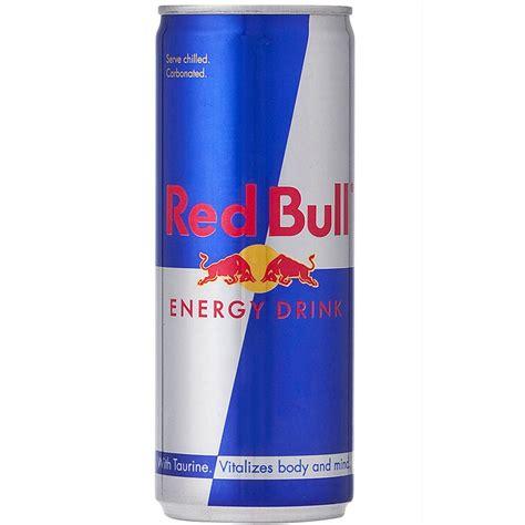 bull energy bull energy drink