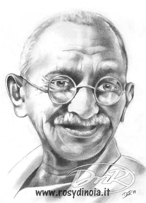 disegni cantanti famosi matita ritratti persone famose disegnati a matita rosy di noia