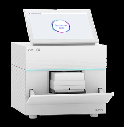 illumina sequencing price illumina unveils new gene sequencing device with bargain