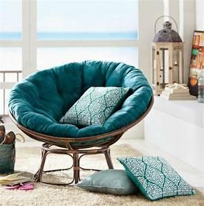 fauteuils pour salon 10 idees pour vous inspirer With fauteuil design pour salon
