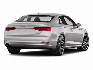 2018 Audi A5 Coupe 2 0 Tfsi Premium Plus Manual Specs