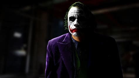 joker hd wallpapers wallpaper cave