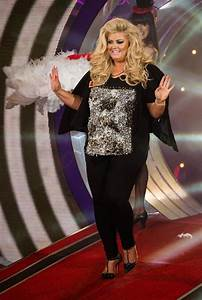 Celebrity Big Brother rolls out unknown celebrities ...