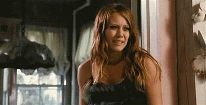 Duff Hilary Things She Claudette Lynn Ever