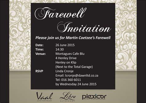 Event Invitation Card Free  Event Invitation Cards