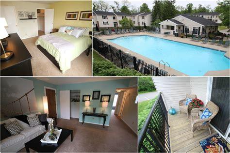 5 great value 1 bedroom apartments in cincinnati you can