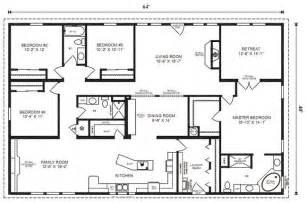 home floor plans for sale 5 bedroom wide mobile homes bedroom at estate