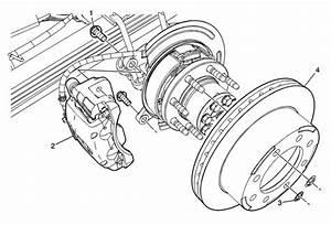 1989 Chevrolet Silverado Manual Transmission