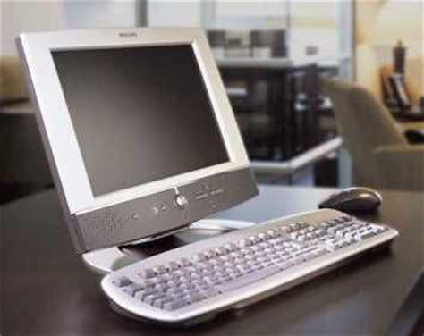 ou vendre ordinateur de bureau chercher des petites annonces ordinateurs de bureau suisse